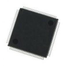ATXMEGA128A1U-AU